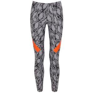 NWOT Adidas by Stella McCartney Alphaskin Leggings